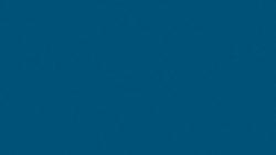 SB006 Indigo Blue - Pionite