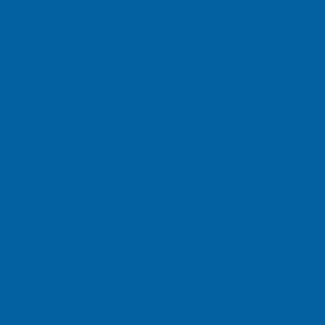 SB009 Royal Blue - Pionite