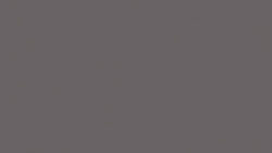 SG211 Ignot Gray - Pionite