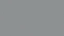 SG214 Bankers Gray - Pionite