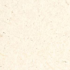 SH7001 Flaxen Shibori - Nevamar