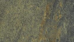 SL5002 Safari Slate - Nevamar