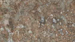SL6003 Rare Earth Slate - Nevamar