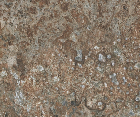 SL6003 Rare Earth Slate - Nevamar