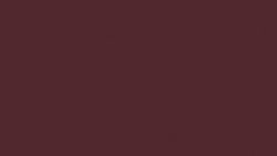 SP401 Royal Burgundy - Pionite