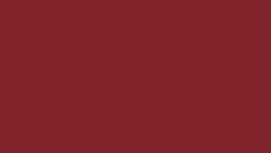 SR521 Burgundy - Pionite