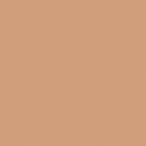 ST622 Caramel - Pionite
