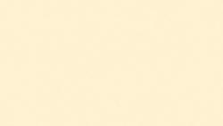 ST655 Almond - Pionite