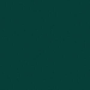 SV710 Anthra Green - Pionite