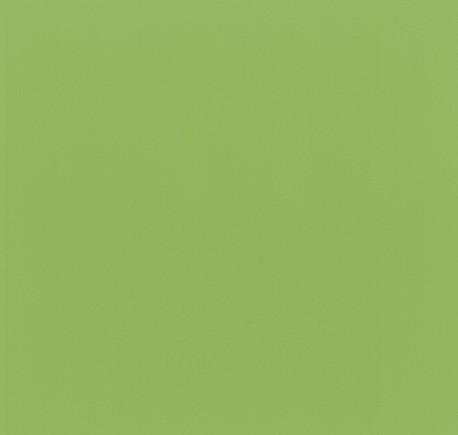 SV7410 Limeade - Nevamar