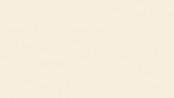 SW812 Tawny White - Pionite