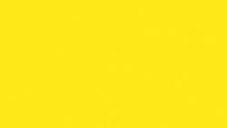 SY914 Primary Yellow - Pionite