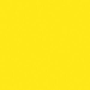 SY914 Primary Yellow - Pionite