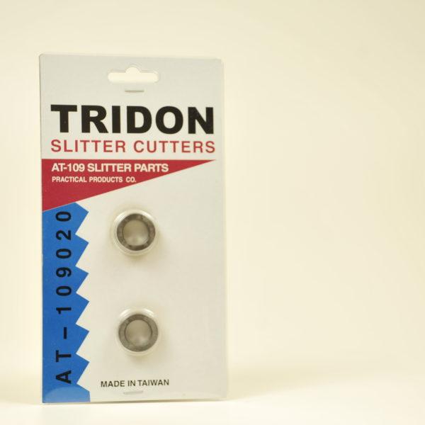 Slitter - Blade for Slitter Part#AT-109020