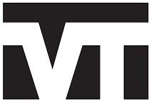 VT Industries Logo 3