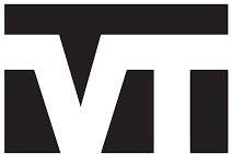 VT Industries Logo 3