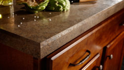 Edges Laminate Countertops