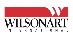 Wilsonart Logo 2