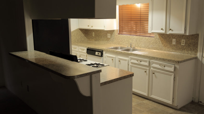 Lc Classic Edge Profile Self Edge Laminate Countertops