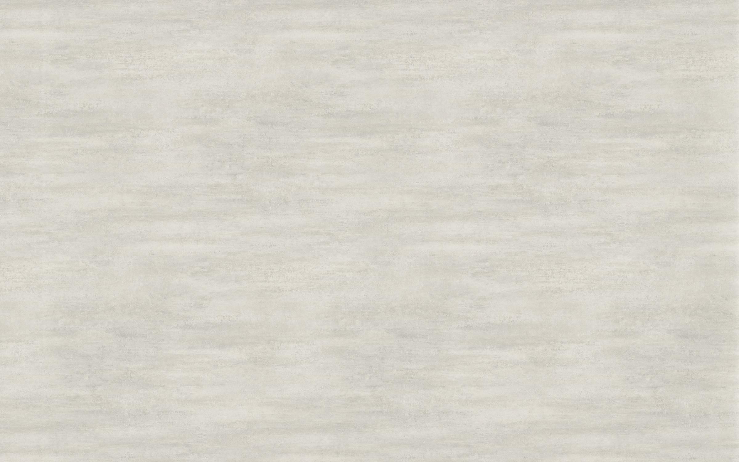 1860 Roman Limestone - Wilsonart