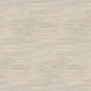 1862 Corinthian Limestone - Wilsonart