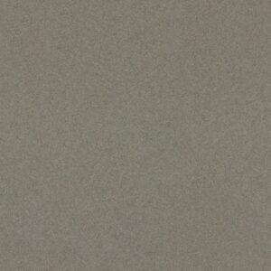 4654 Olive Legacy - Wilsonart