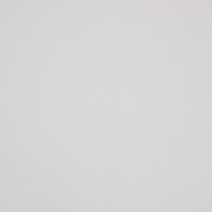 0028 Bianco Nube - Arpa