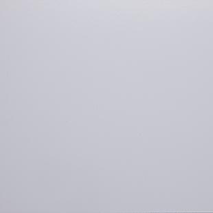 0203 Bianco Ghiaccio - Arpa