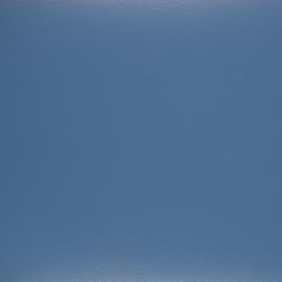 0215 Blu Acciacio - Arpa