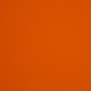 0500 Aragosta - Arpa