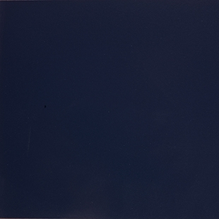 0507 Blu Notte - Arpa