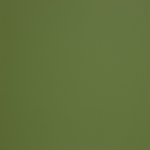 0515 Verde Bosco - Arpa