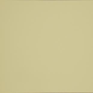 0533 Verde Limone - Arpa