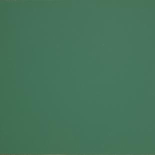 0549 Verde Prato - Arpa