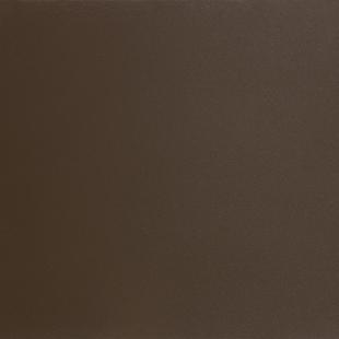 0553 Cioccolato - Arpa