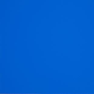 0566 Blu Caraibi - Arpa