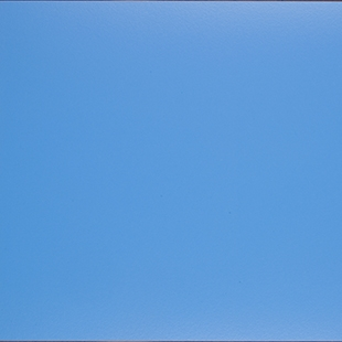 0569 Blu Valencia - Arpa