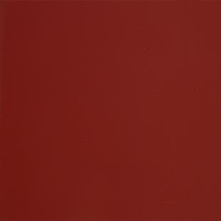 0571 Rosso Oriente - Arpa
