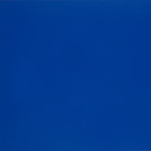 0593 Blu Faenza - Arpa