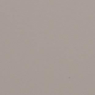 0616 Grigio Alpaca - Arpa