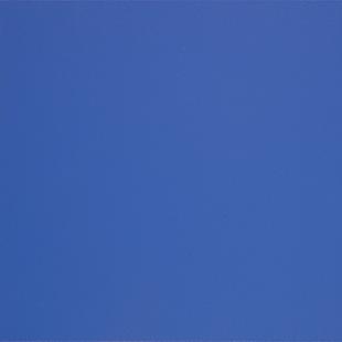 0619 Blu Artico - Arpa