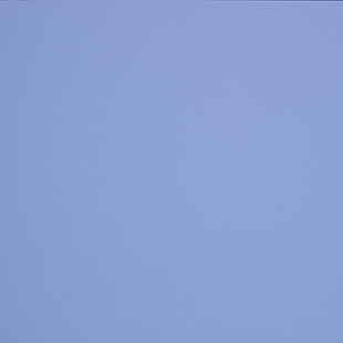 0675 Blu Greco - Arpa