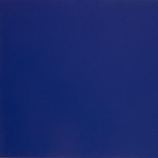 0685 Blu Spazio - Arpa