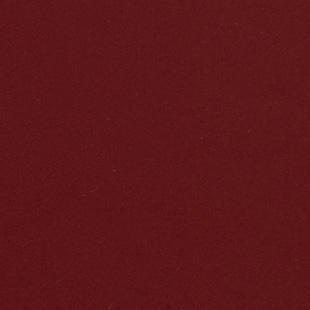 0693 Rosso Rubino - Arpa