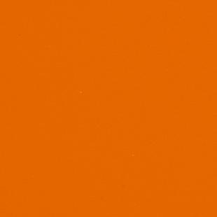 0699 Arancio Tagete - Arpa