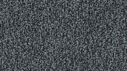 1042 Selenio Blu - Arpa