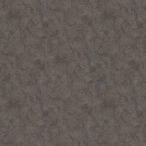 1811 Deepstar Flint - Wilsonart