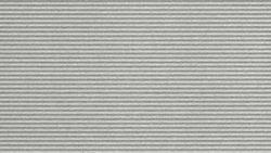 2606 Alu Wave VG - Arpa