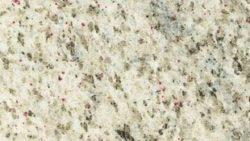 3185 Kashmir Kristall - Arpa