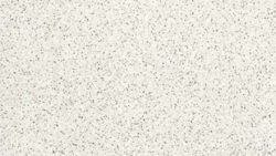 3194 Corlam Bianco - Arpa